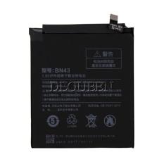 Cửa Hàng Pin Điện Thoại Xiaomi Redmi Note 4X Bn43 Rẻ Nhất