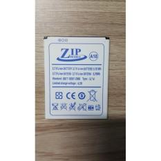 Hình ảnh Pin điện thoại dùng cho Điện thoại Zip8 và LV6+ ( Bảo hành 6 tháng)