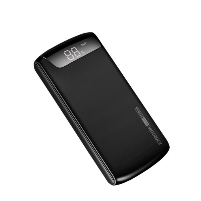 Giá Pin dự phòng Big-Pro 20.000mAh chính hãng Joyroom