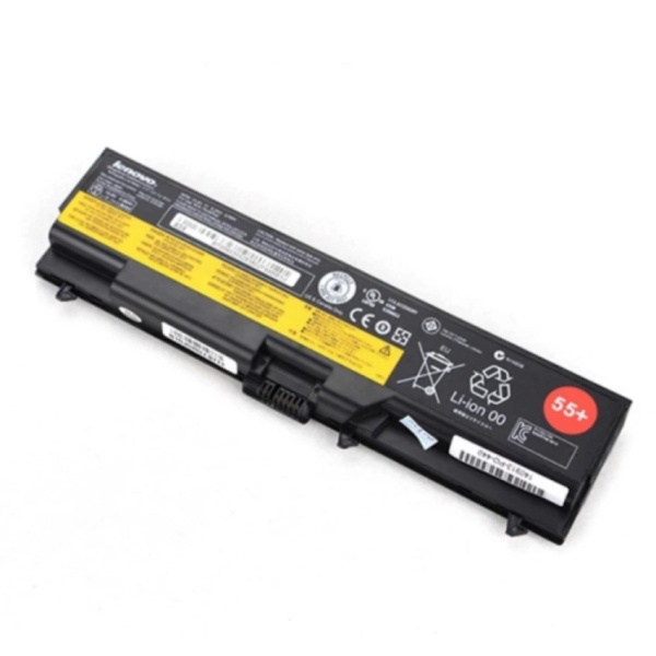 Bảng giá Pin dùng cho laptop lenovo  T410 T410i T420 T420i T510 T510i T520 T520i Phong Vũ