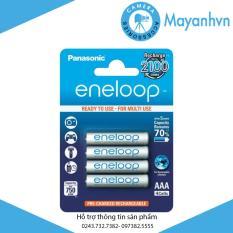 Giá Bán Pin Eneloop Aaa 750Mah Trực Tuyến