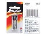 Pin Energizer AAAA