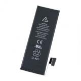Mua Pin Foxcom Cho Iphone 5C Chuẩn 1550Ma Rẻ Trong Hà Nội