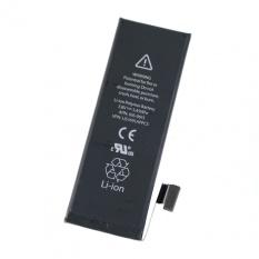 Giá Bán Pin Foxcom Cho Iphone 6 Chuẩn 2915Ma Mới Rẻ