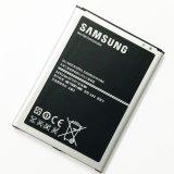 Chiết Khấu Pin Galaxy Mega 6 3 I9200 Chinh Hang Samsung Trong Hà Nội