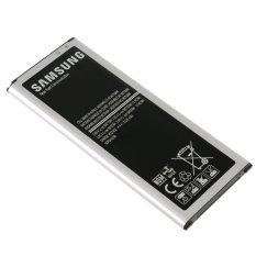 Giá Bán Pin Galaxy Note 4 N910 Trong Hà Nội