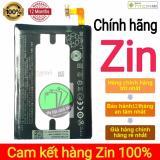 Giá Bán Rẻ Nhất Pin Htc One M8 Dung Lượng 2600 Mah Zin Hang Nhập Khẩu
