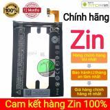 Pin Htc One M9 Dung Lượng 2840 Mah Zin Hang Nhập Khẩu Hà Nội