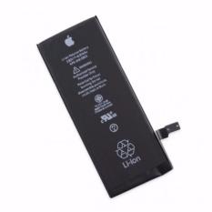 Hình ảnh Pin iphone 6s/ Thay pin iphone 6s (Đen) - Hàng nhập khẩu