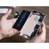 Ôn Tập Pin Iphone 6S Thay Pin Iphone 6S Chuẩn Dung Lượng 1715 Mah Bảo Hanh 12 Thang