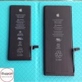 Giá Bán Pin Lắp Trong Iphone 6 Iphone 6 Plus Apple Hang Nhập Khẩu Trực Tuyến