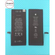 Ôn Tập Tốt Nhất Pin Lắp Trong Iphone 6 Plus Apple Hang Nhập Khẩu