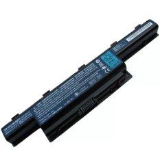 Pin dùng cho laptop ACER Aspire 4560 4738 4739 4750 5750 5750G 7551 7551G