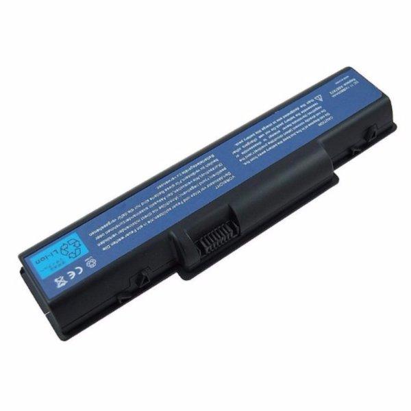 Bảng giá Pin dành cho Laptop Acer Aspire 4736 4736G 4736Z 4710 Phong Vũ