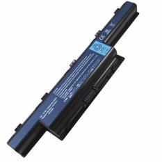 Pin Laptop Acer Aspire V3-731 V3-771 V3-471 V3-551 V3-571
