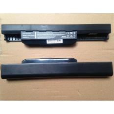 Pin Laptop Asus K43 K43E K43S K53 K53E K53S hàng chất lượng nhập khẩu