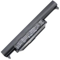 Pin Laptop Asus. K45 K45A K45VD K45VJ