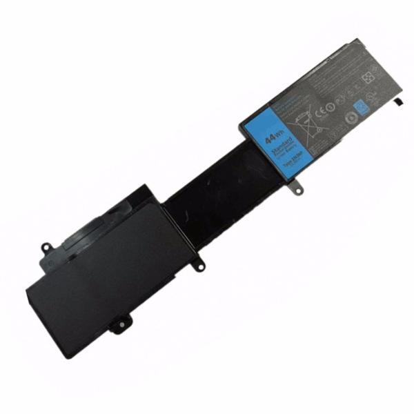 Bảng giá Pin Laptop Dell 14Z 5423 - Hàng Zin nhâp khẩu Phong Vũ