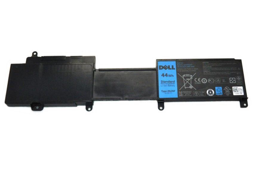Pin Laptop DELL 5423 5523 ZIN (PIN DẸP, GẮN BÊN TRONG MÁY) - Hàng nhập khẩu