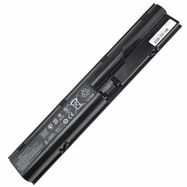 Bảng giá Pin dành cho Laptop HP 4330s 4331s 4430s 4431s 4435s 4436s 4530s 4535s 4540s Compaq 620 (6cell) Phong Vũ