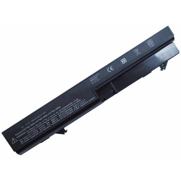 Bảng giá Pin dành cho Laptop HP Brobook 4405 4406 4410s 4411s 4412 4412s 4413 4415s 4416s 4418s (6cell) Phong Vũ