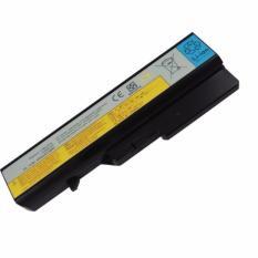 Pin dùng cho laptop Lenovo G460, G470, G560, G570