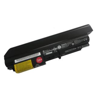 Pin laptop Lenovo t400 thumbnail