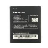 Cửa Hàng Pin Lenovo A850 Bl198 2250Mah Lenovo Trực Tuyến