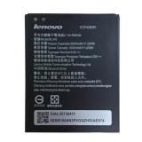 Mua Pin Lenovo K3 Note A7000 A7000 Plus Ma Bl243 Rẻ