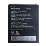 Bán Pin Lenovo K3 Note A7000 A7000 Plus Ma Bl243