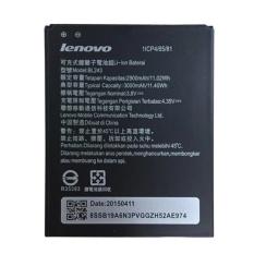 Mua Pin Lenovo K3 Note A7000 A7000 Plus Ma Bl243 Trong Hà Nội