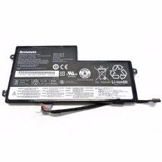Pin Lenovo  Thinkpad X240s T440s X230s S440