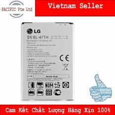 Pin Lg Bl 47Th Cho Lg G Pro 2 F350L F350S F350K Trong Hồ Chí Minh