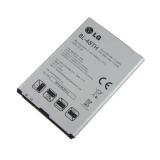 Bán Pin Lg Bl 48Th Cho Lg G Pro D686 F310 E980 F240 Nhập Khẩu