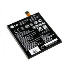 Bán Pin Lg Google Nexus 5 D820 Lg Bl T9 Có Thương Hiệu Nguyên