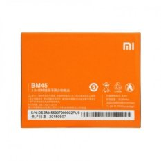 Pin Mi Redmi Note 2 Bm45 Xiaomi Chiết Khấu 30