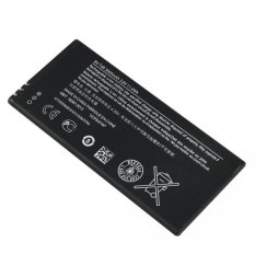 Pin Microsoft Nokia Lumia 640 Xl Rm 1096 Rm 1062 Rm 1063 Rm 1064 Bv T4B Lithium Oem Chiết Khấu 40