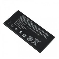 Pin Microsoft Nokia Lumia 640 Xl Rm 1096 Rm 1062 Rm 1063 Rm 1064 Bv T4B Lithium Oem Rẻ Trong Hà Nội