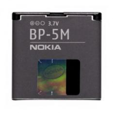 Giá Bán Pin Nokia Bp 5M Nokia 5610 Nokia 5610 5700 6110 Navigator 6220 Classic 6500 Slide 7390 8600 Luna Oem