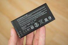 Bán Pin Nokia Lumia 550 Bl T5A 2100 Mah Oem Nguyên