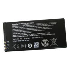 Pin Nokia Lumia 630 Bl 5H Dung Lượng 1830Mah Nguyên