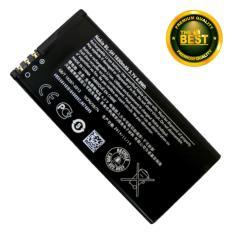 Pin Nokia Lumia 630 Bl 5H Dung Lượng 1830Mah Rẻ
