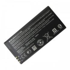 Mua Pin Nokia Lumia 730 Bv T5A Nokia Imported Trực Tuyến
