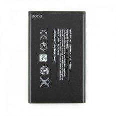 Bán Pin Nokia Xl Bn 02 Trong Hà Nội