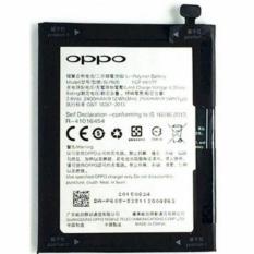 Hình ảnh Pin Oppo F1 BLP-605 Xịn