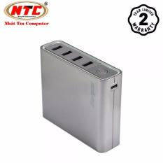 Giá Bán Pin Sạc Dự Phong Energizer 20 000Mah Xp20001Pdgy Xam Hang Phan Phối Chinh Thức Nguyên