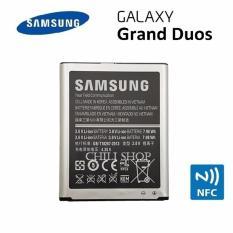 Pin Samsung Galaxy Grand Duos I9082 Chinh Hang Samsung Hà Nội Chiết Khấu 50