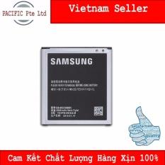 Mua Pin Samsung Galaxy Grand Prime G530 Bg530Cbe Cam Kết Pin Zin Trực Tuyến Hồ Chí Minh