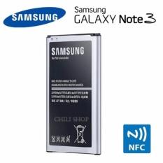 Chiết Khấu Pin Samsung Galaxy Note 3 N900 Co Nfc Samsung Hà Nội