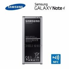 Pin Samsung Galaxy Note 4 ( bản 2 sim)